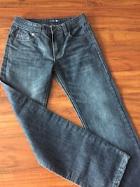 Diesel jeans size 30 Mississauga, L4W 2G3