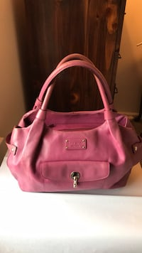 Authentic Kate Spade purse Salem, 24153