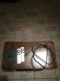 Apple TV 3rd generation Springfield, 22150