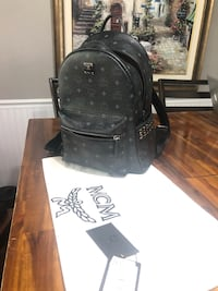 MCM Bag Ellicott City, 21043