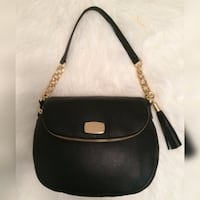 Michael kors purse Surrey, V3R 3E4