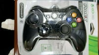 Xbox 360 wired control New Open box Miami, 33166