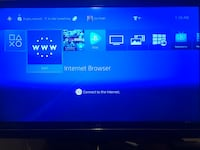 Ps4 For Sale Baltimore, 21217