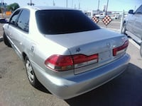 Accord 01 mint cheap Phoenix, 85034
