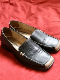 Suze 37 leather shoe Burnaby, V3N 3T5