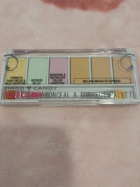 hard candy correcter and concealer  Barrie, L4N 6B6