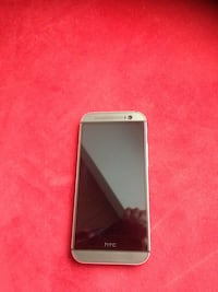HTC one m8 Windows phone Surrey, V3S 2L2