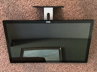 2 dell 24inch monitors London, N6A 1S6