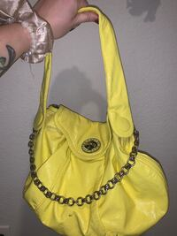Orig. Marc Jacobs Handbag