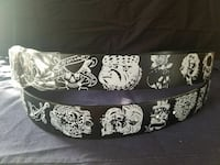ED HARDY STYLE BELT  New Bedford, 02740