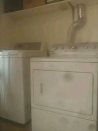 Washer and Dryer Westerville, 43081