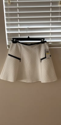 skirt(new! )  (size M)  Moreno Valley, 92555