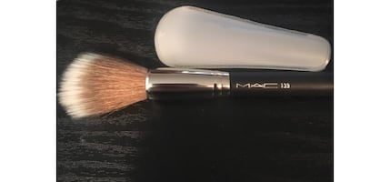 mac 139 makeup brush