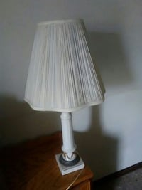 Lamp  Clive, 50325