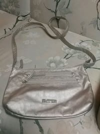 Fiorelli Purse  Barrie