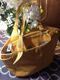 The Sak Handbag New Toronto, M6P 2V3
