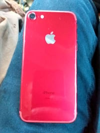 Special (product) edition iPhone 7 Knoxville, 37919