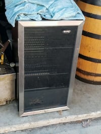 Danby Beverage Cooler/Fridge West Springfield, 22151