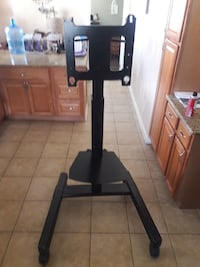 Chief large television mobile stand $200.00 OBO