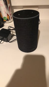 Amazon Echo 2nd gen Rockville, 20851