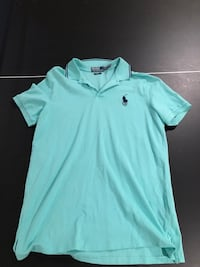Polo Ralph's Lauren  Columbia, 21044
