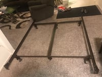 Bed Frame (Queen Size) Rockville, 20852