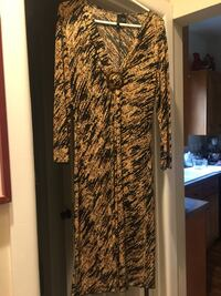 Ladies dress size large  Richlands, 28574