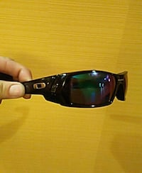 Like new Oakley polarized sunglasses Cincinnati