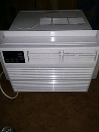 Whirlpool air conditioner!