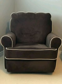 RECLINER for sale Richmond Hill, L4E 0M3