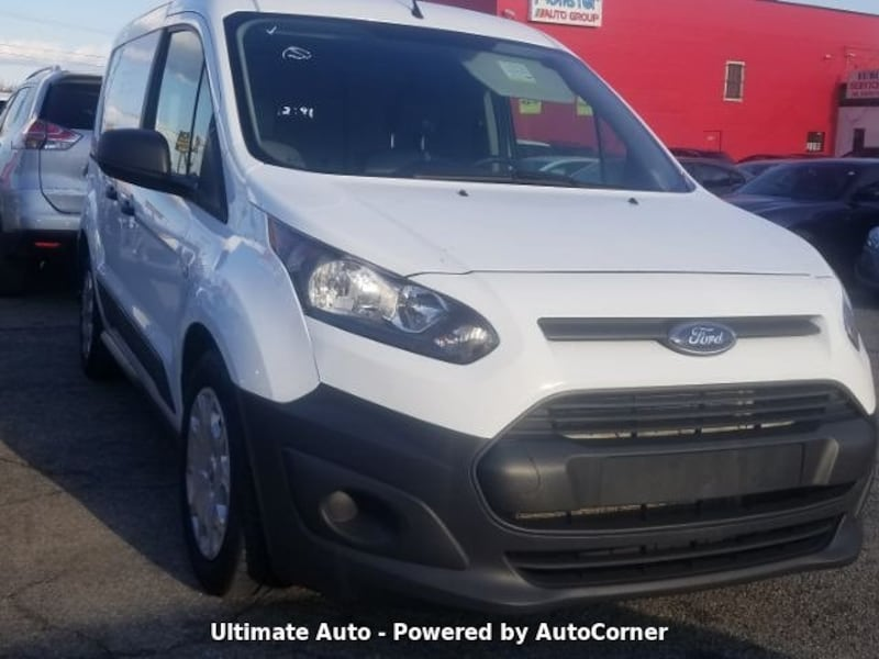 Ford Transit Connect 2017 6eff248f-4228-4572-8a52-1dab07237cda