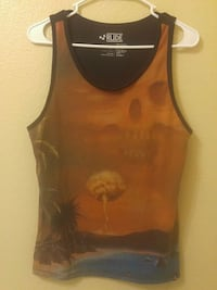 Rude size Small $3 Victorville, 92394