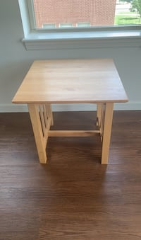Coffee table/ End Table Malden, 02148