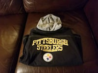 Boys Pittsburgh Steelers hoodie Woodbridge, 22193