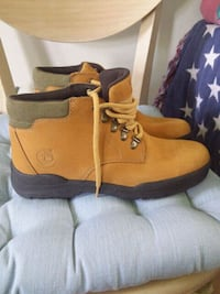 Timberland Earthkeepers Rotterdam Junction, 12150