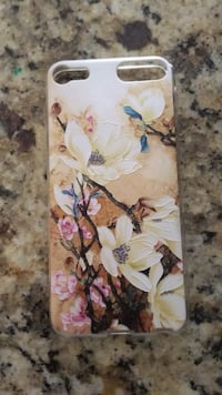 iPod Touch case new Vaughan, L0J 3X6