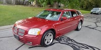 2006 Dodge Magnum R/T 5.7 Hemi ..Low Miles.. Greenfield