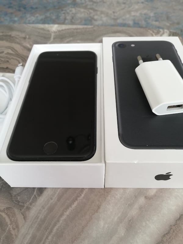 iphone 7 32gb (kutulu)  24e016e4-fb28-4932-a547-ef83ec6206ca