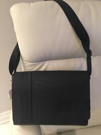 Calvin Klein's men's bag new