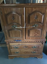 Armoire  Wappingers Falls, 12590