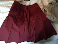 Woman's skirt RW & Co Mississauga, L5L 2V8
