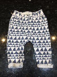 Gymboree pants Somerville, 02144