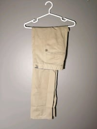 ELEMENT Chino Pants