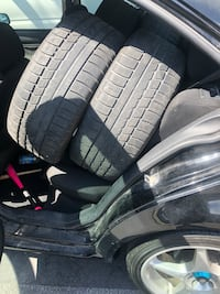 235-50-18 Tires 50$ for all 4 Provo, 84601