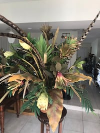Home decor. New  Fort Lauderdale, 33308
