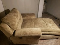 Recliner Knoxville, 37923