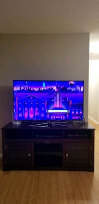 TV Stand Mississauga, L5B 3Z1