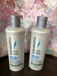 Infusium 23 Shampoo & Conditioner Vaughan, L4J 9B9