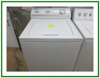 Maytag top load washer Minneapolis