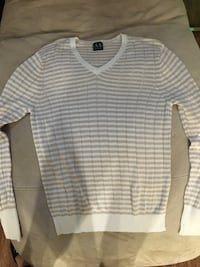 Man's shirt size M Hopewell Junction, 12533